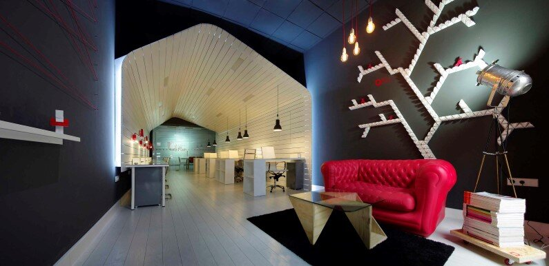 As-Built Arquitectura has a new office in Ferrol - Homeworlddesign. com (1) (Custom)