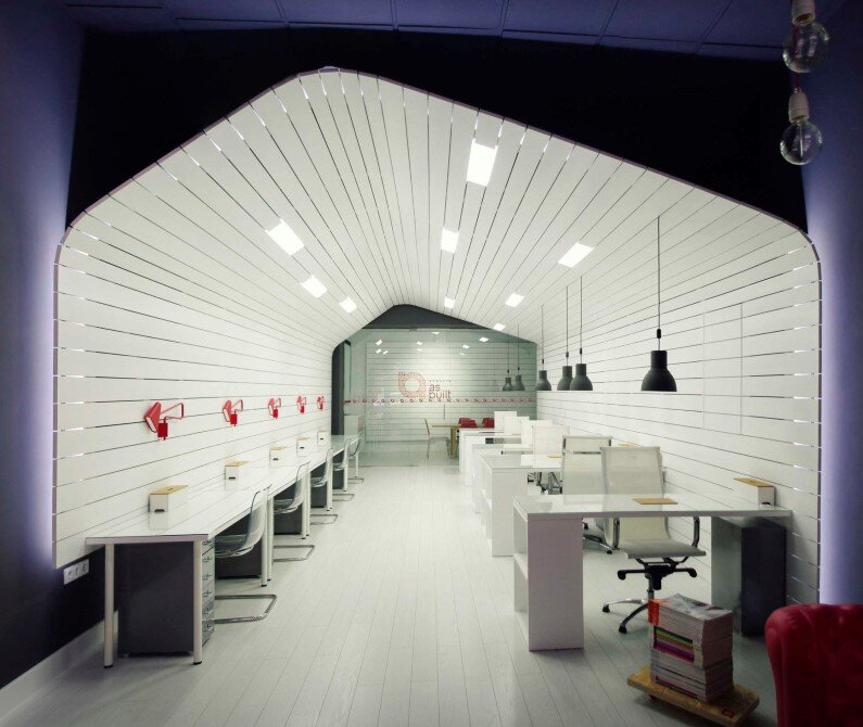 As-Built Arquitectura has a new office in Ferrol - Homeworlddesign. com (4) (Custom)