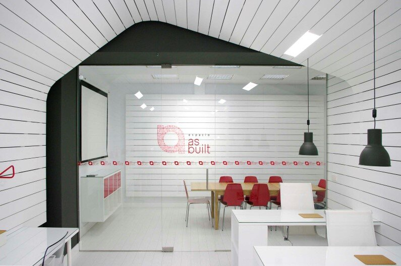 As-Built Arquitectura has a new office in Ferrol - Homeworlddesign. com (6) (Custom)