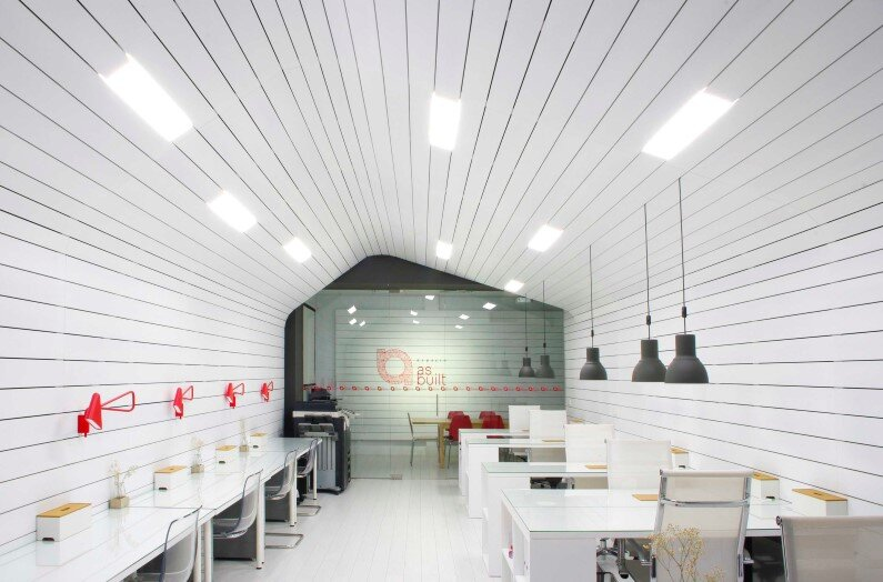 As-Built Arquitectura has a new office in Ferrol - Homeworlddesign. com (7) (Custom)