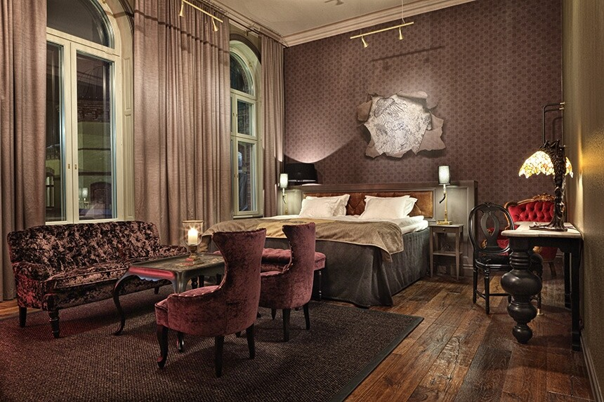 Grand Hotel by Stylt Trampoli - www.homeworlddesign. com  (12)