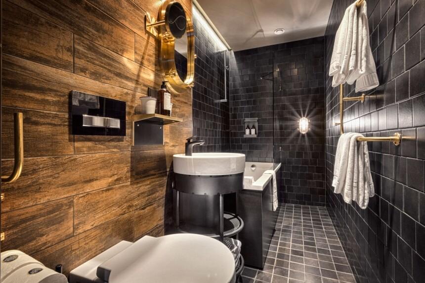 Grand Hotel by Stylt Trampoli - www.homeworlddesign. com  (7)
