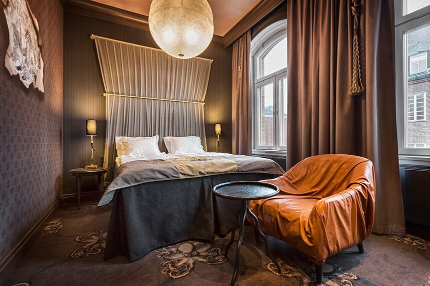 Grand Hotel by Stylt Trampoli - www.homeworlddesign. com  (8)