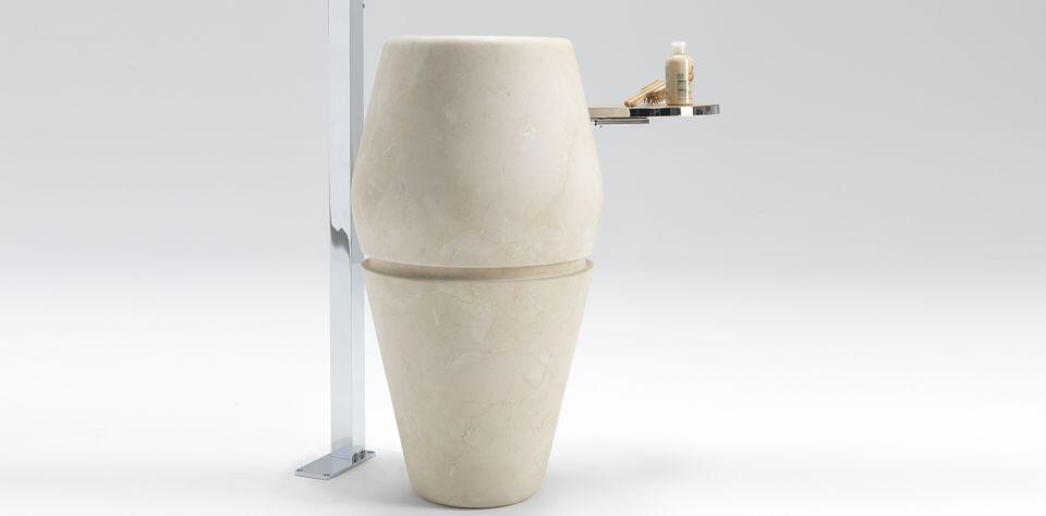 Menhir  by EstudiHac - www.homeworlddesign. com (13)