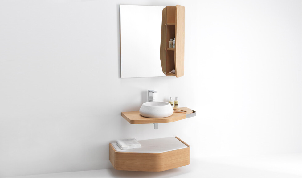 Menhir collection by EstudiHac - www.homeworlddesign. com (3)