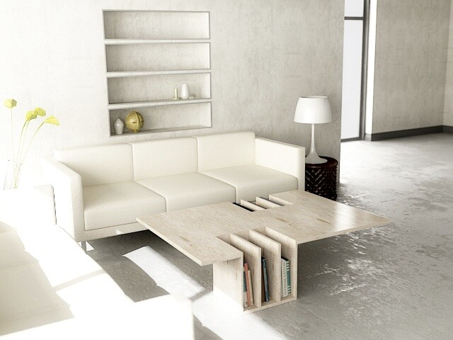 One-Two collection by Endri Hoxha - www.homeworlddesign. com (18)