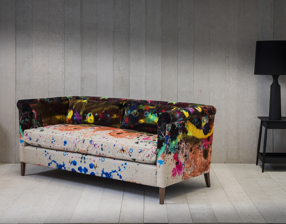Pinch Design created Noell Sofa to celebrate 10 years of service - www.homeworlddesign. com (4)