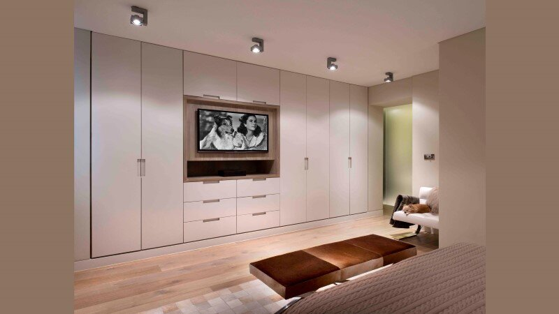 Three-bedroom apartment in London - HomeWorldDesign  (12) (Custom)