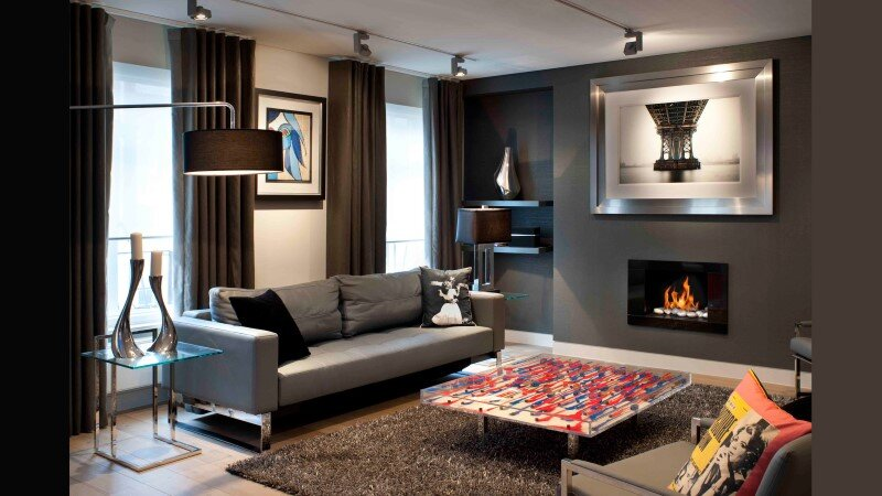 Renovating a three-bedroom apartment in London - HomeWorldDesign  (6) (Custom)