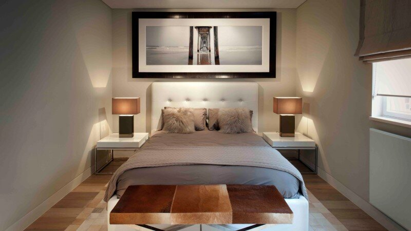 Renovating a three-bedroom apartment in London - HomeWorldDesign  (7) (Custom)