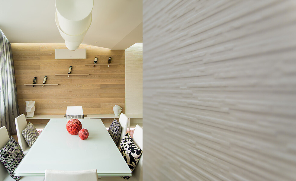 White and mirrors can transform and expand space -  apartment in Rostov on Don - HomeWorldDesign (7)