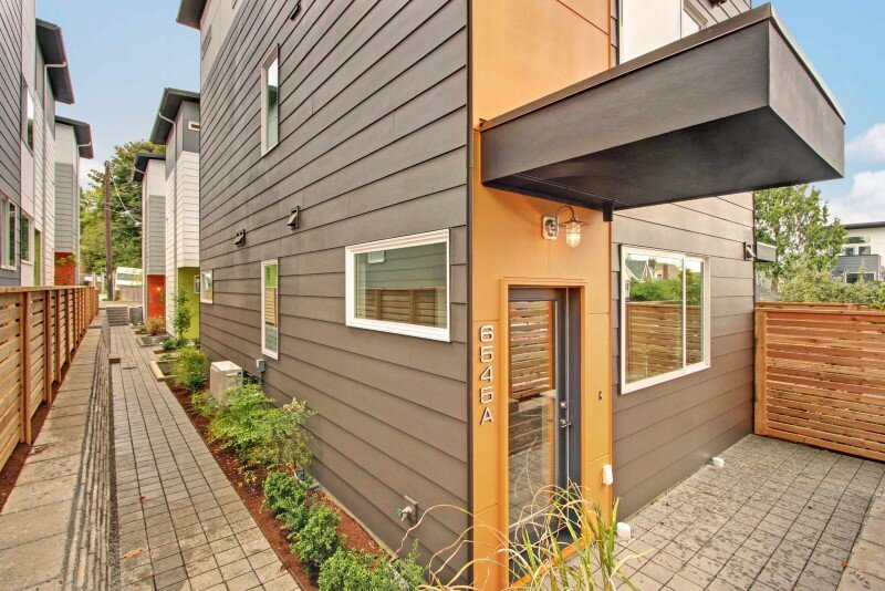 4 Star Built Green - architecture in Seattle  by Isola Homes - HomeWorldDesign (15) (Custom)