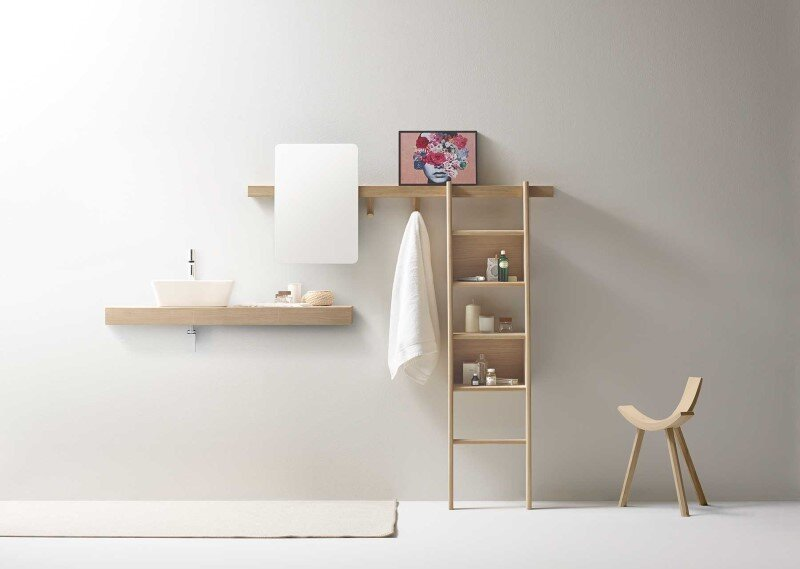 New wall-mounted system from the French studio Alki - HomeWorldDesign (4) (Custom)