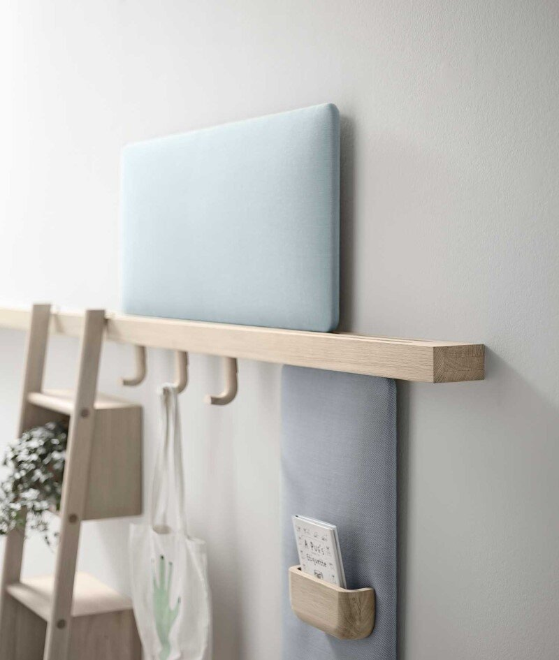 New wall-mounted system from the French studio Alki - HomeWorldDesign (5) (Custom)