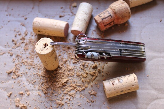 Upcycle That - reuse corks from wine bottles - HomeWorldDesign (2)