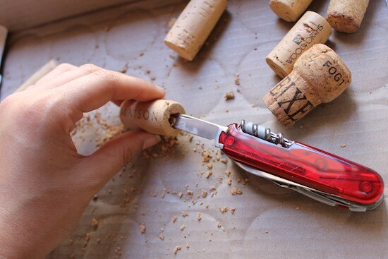 Upcycle That - reuse corks from wine bottles - HomeWorldDesign (3)