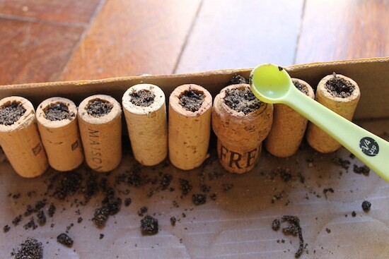 UpcycleThat - reuse corks from wine bottles - HomeWorldDesign (6)