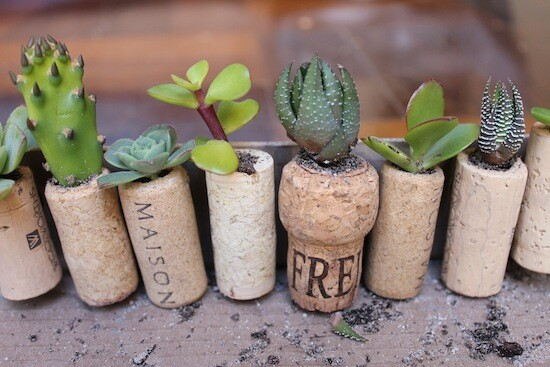 UpcycleThat - reuse corks from wine bottles - HomeWorldDesign (7)