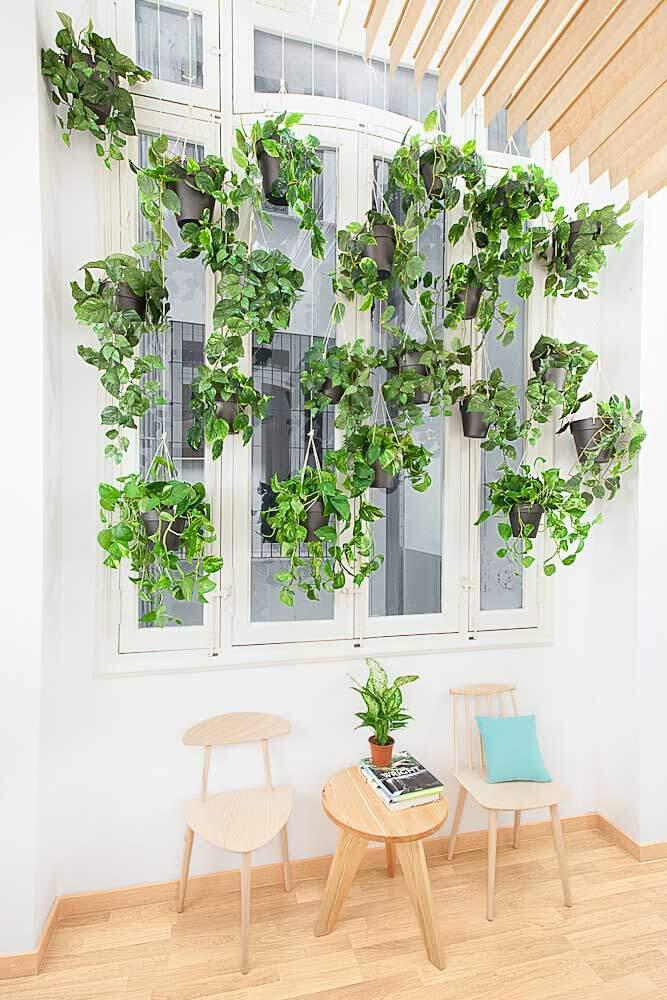Spanish school from Valencia - interiors by Masquespacio - HomeWorldDesign (21)