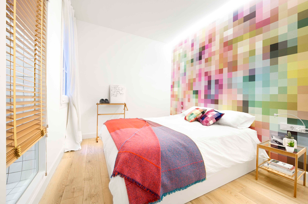 Excellent_renovation_performed_with_low_budget- Barcelona (Custom)