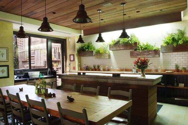 Tatula's Restaurant by Groundswell Studio - HomeWorldDesign  (15)