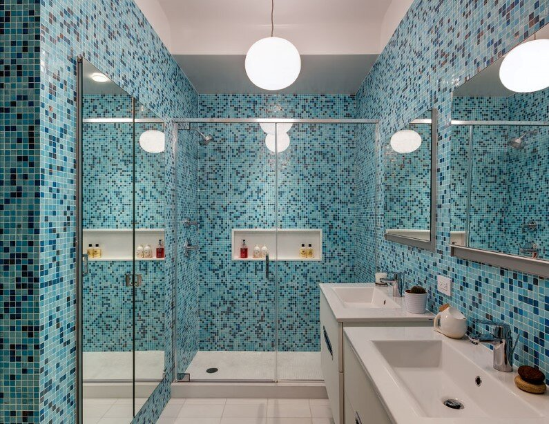 Dumbo-Residence-in-Brooklyn-bathroom