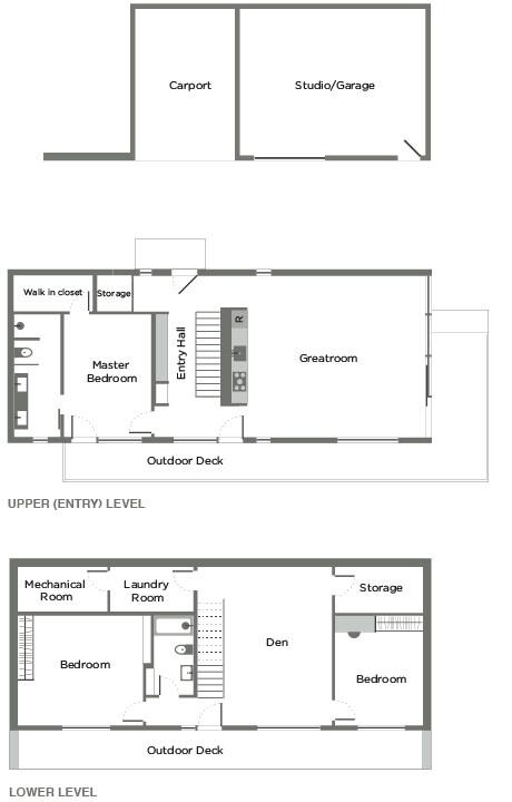 Floorplans-20140727155828