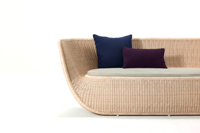 ... Lazor Furniture By Fruit Bowl Collection By Japanese Designer Hiroomi  Tahara ...