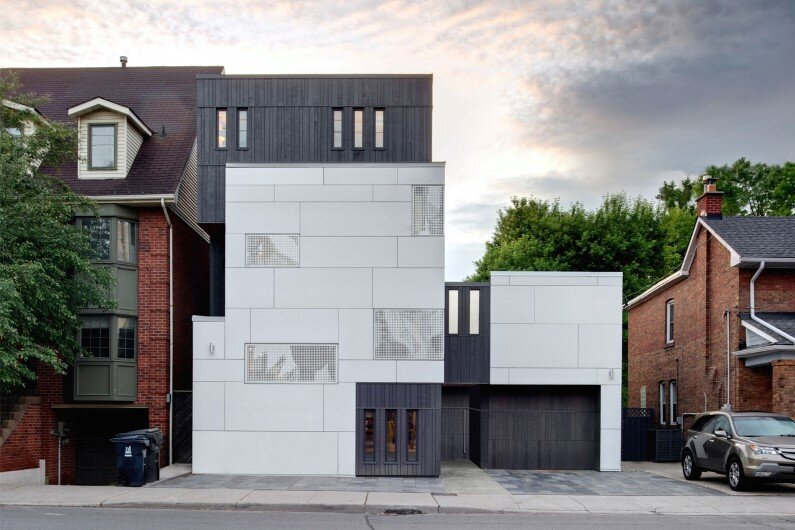 Mount Pleasant spectacular interiors by Studio Roundabout (1)