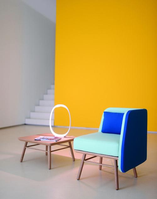 BiSilla by Spanish designer Silvia Ceñal Idarreta (4)