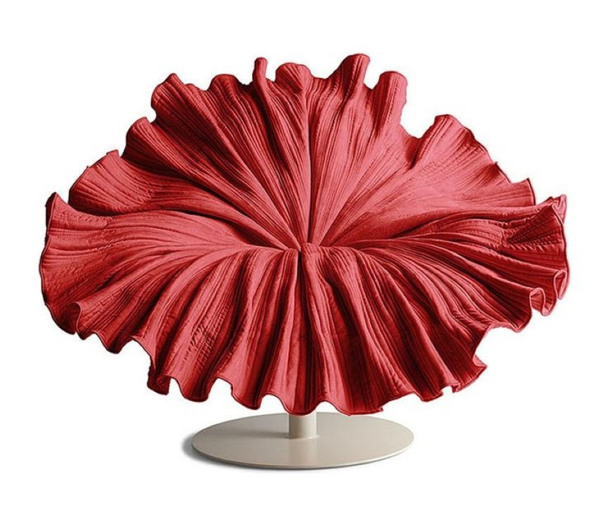 Bloom inspired by a delicate blossom - Designed by Kenneth Cobonpue (5)