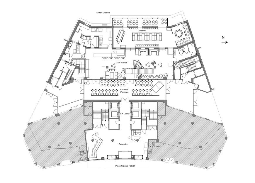 12-C204_GROUND FLOOR_blackline