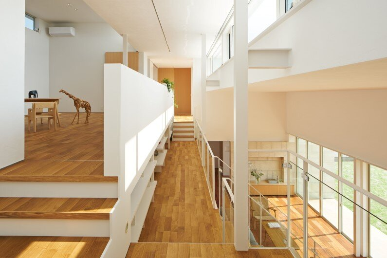 House in Kai by Mamm Design (5)