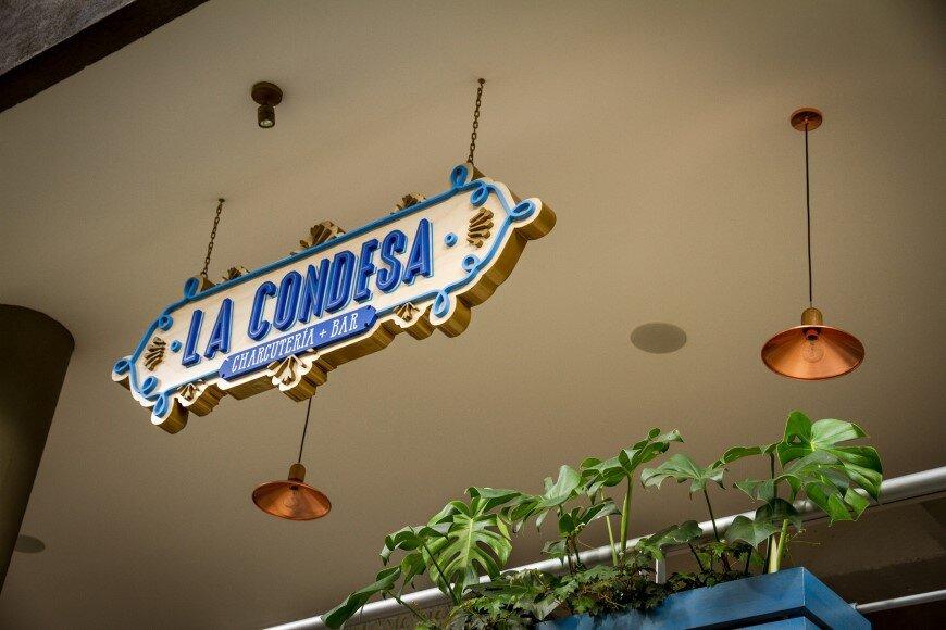 La Condesa Charcuteria Bar by Plasma Nodo (15)