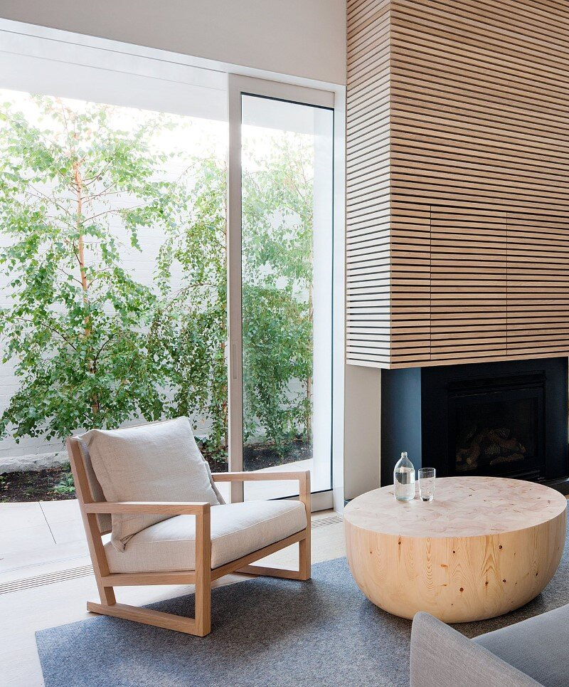 Alfred Street Residence designed to promote openness and interaction (1)