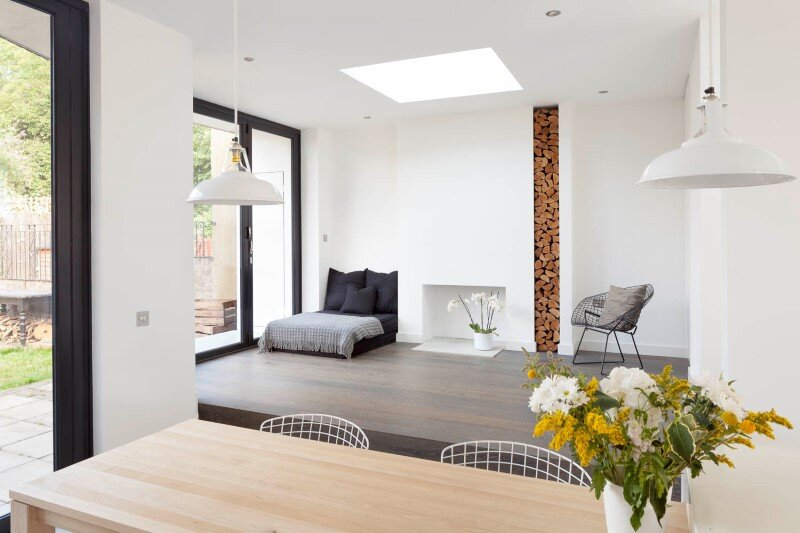 Annis Road House   Redesign The Ground Floor By Scenario Architecture (13)