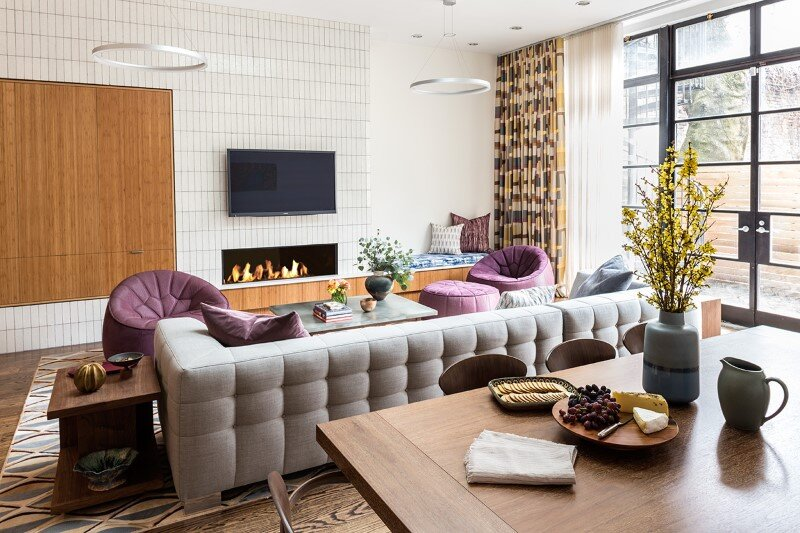Cobble Hill Town house by Ben Herzog Architect (15)