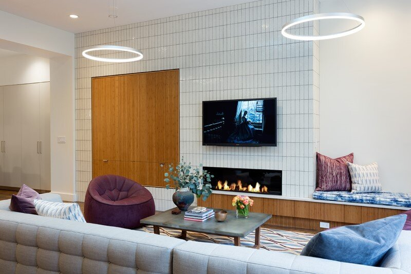 Cobble Hill Town house by Ben Herzog Architect (3)