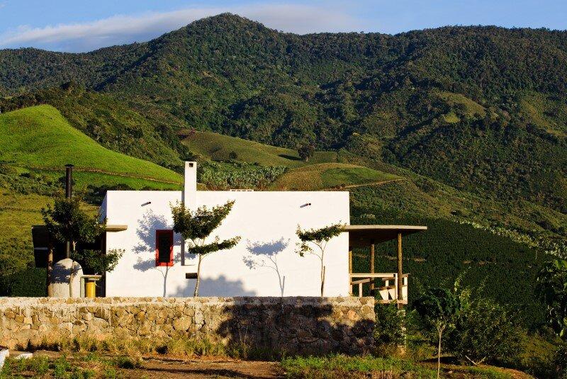 Dom Viçoso House by Brasil Arquitectura (7)