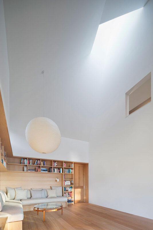 Islesboro Residence by Andrew Berman Architect (12)