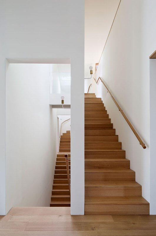 Islesboro Residence by Andrew Berman Architect (13)