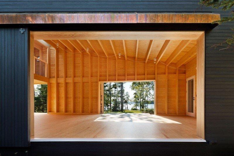 Islesboro Residence by Andrew Berman Architect (23)