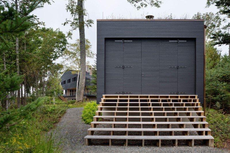 Islesboro Residence by Andrew Berman Architect (24)