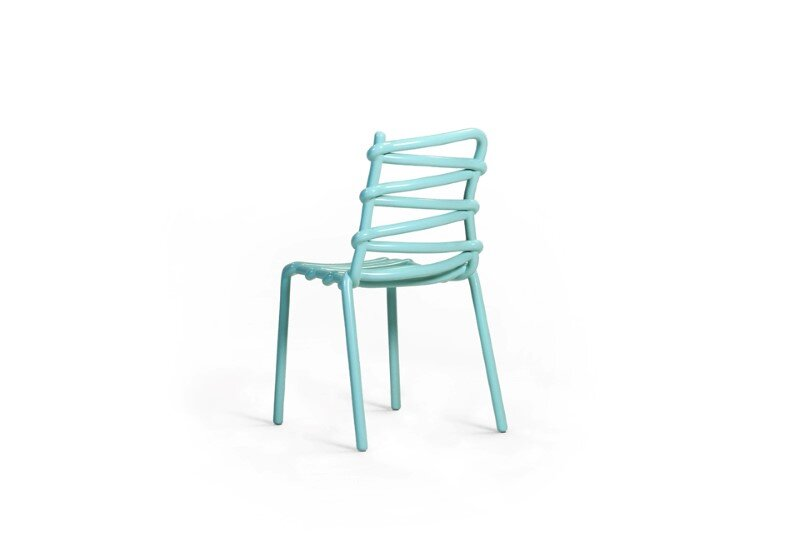 Loop Chair is very expressive and fun! What do you think about Loop (7)