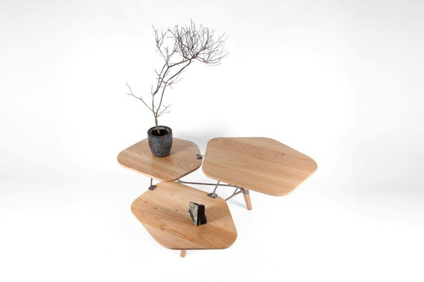 Lounge_table_made_from_hand_crafted_wood_and_3D_pr (1)