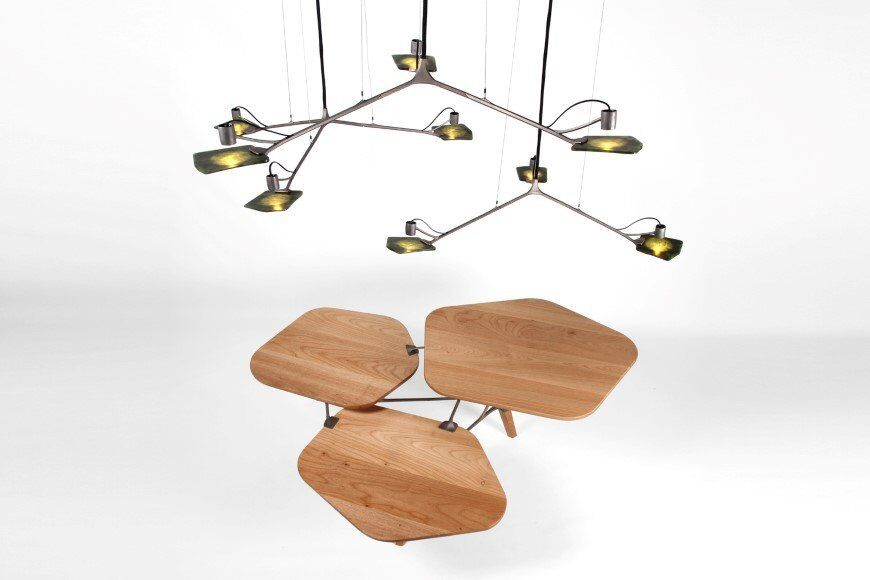 Lounge_table_made_from_hand_crafted_wood_and_3D_pr (3)
