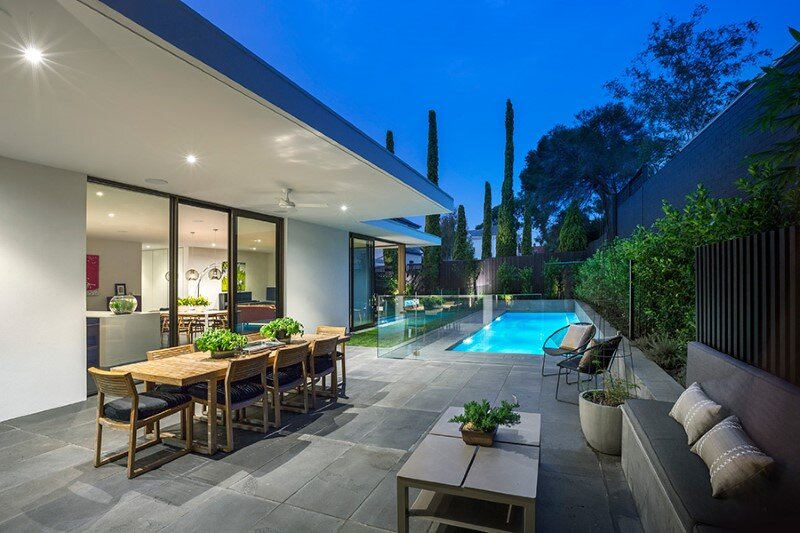 Lubelso house architecture proposes us sustainability, luxury and style (10)