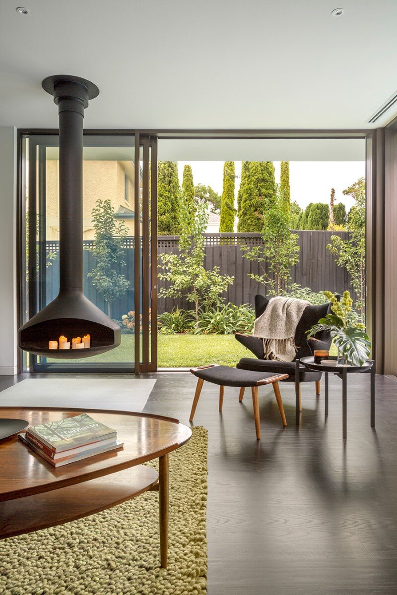 Lubelso home architecture proposes us sustainability, luxury and style (4)