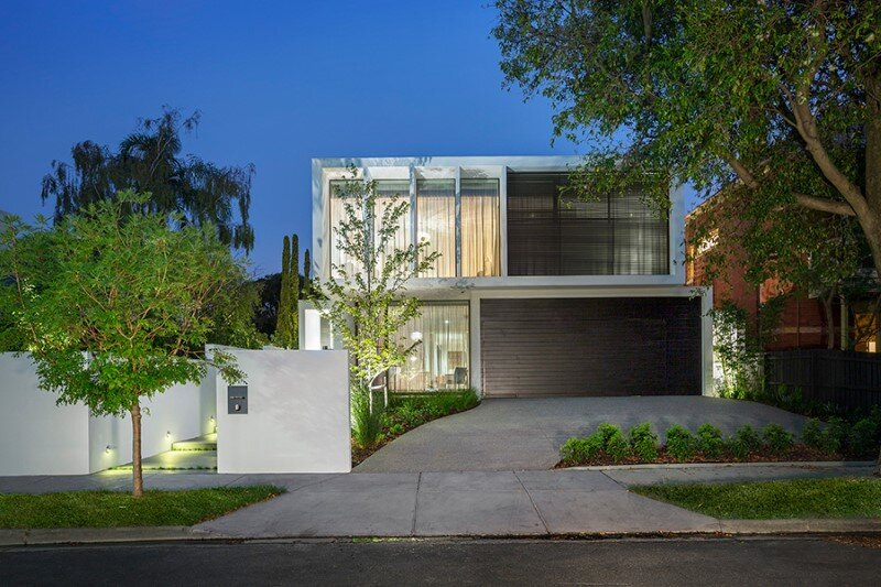 Lubelso home architecture proposes us sustainability, luxury and style (6)