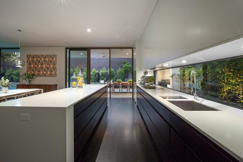 Lubelso house architecture proposes us sustainability, luxury and style (7)